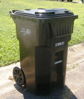 trash cart - close up.jpg